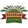 logo ekogram