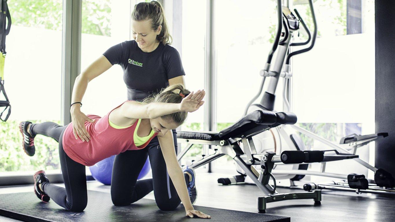 Znalezione obrazy dla zapytania kontrola nad ruchem siłownia