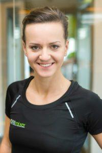 Anna Deja