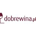 Dobre wina logo