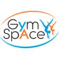gymspace logo