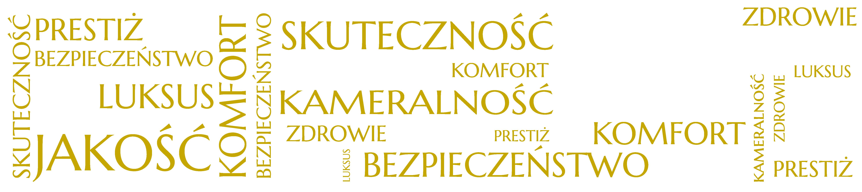 Największe, najnowocześniejsze centrum fitnesu w Krakowie